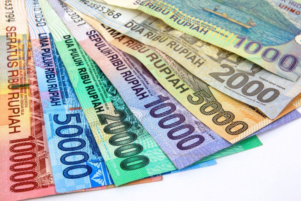 Налоговая система Индонезии